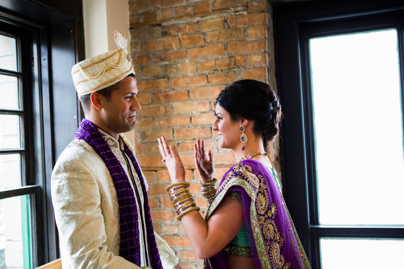 Indian wedding photogaphy Calgary