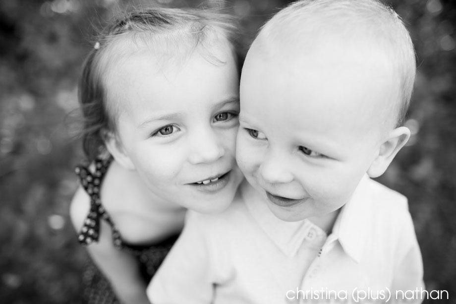 Best Calgary Family photography